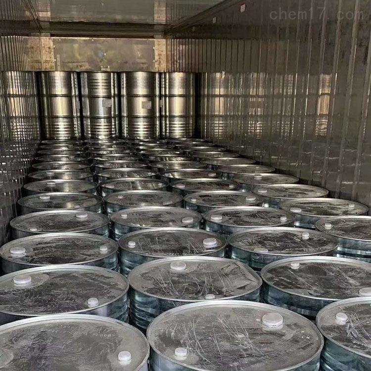 新疆吐鲁番高温玻璃鳞片涂料污水池防腐