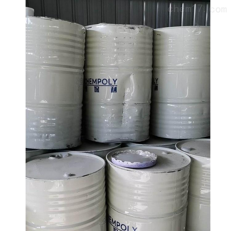 四川乐山碳化硅杂化聚合物 树脂涂料