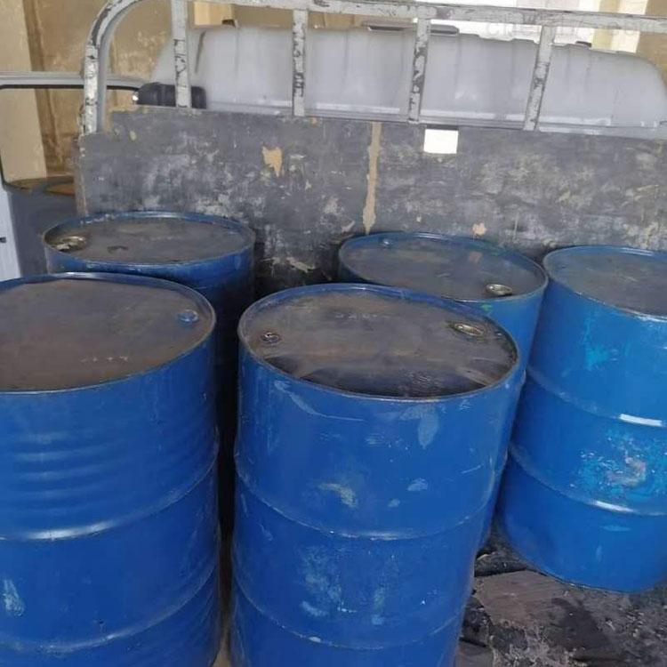 河南开封玻璃鳞片胶泥  大型储罐防腐漆