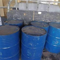 陕西宝鸡碳化硅杂化聚合物 树脂涂料