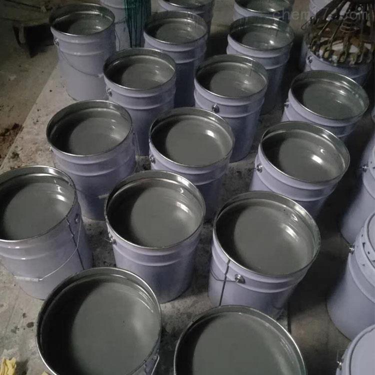 福建漳州乙烯基树脂电厂防腐