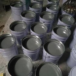 广东珠海乙烯基胶泥涂料耐腐蚀