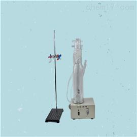 JOYN-GHX-XM固定相光催化反应装置