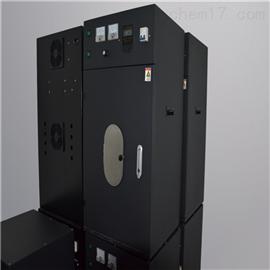 JOYN-GHX-BC实验室可见光催化装置