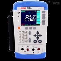 AT-525安柏anbai AT525蓄电池内阻在线测试仪