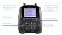 双通道台式 pH/ISE多种离子测量仪
