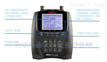 Dual Star系列双通道台式 pH/ISE多种离子测量仪