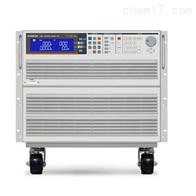 AEL-5000可編程交/直流電子負載
