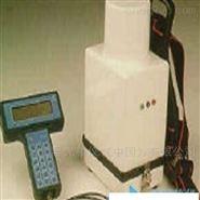 VLF甚低频测量仪