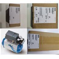 6DR5015-0EG01-0AA0西门子隔爆阀门定位器