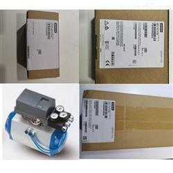 西门子6DR5120-0NG01-0AA0双作用阀门定位器