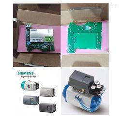 西门子6DR5120-0NP01-0AA2双作用阀门定位器