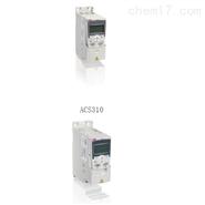 原装瑞士ABB的变频器含13增值税