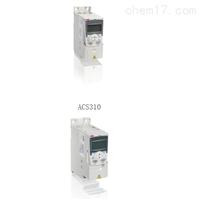 原裝瑞士ABB的變頻器含13增值稅