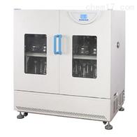 大型恒温振荡器测试仪(液晶屏)