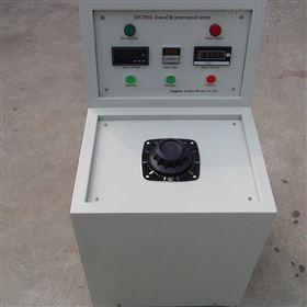 三相温升试验装置厂家定制