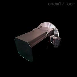 LBT2000(B)在线式烟尘监测仪
