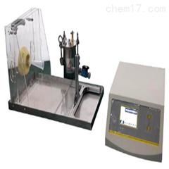 HCXY标准口罩血液合成穿透性试验仪