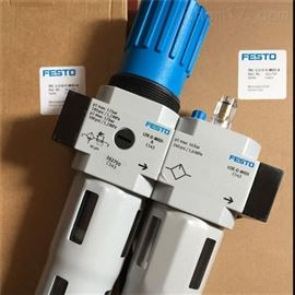 FESTO紧凑型气缸ADVUL-50-80-P-A