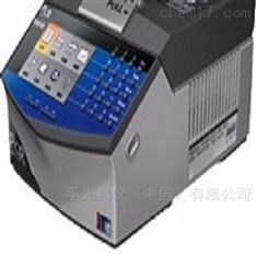 梯度PCR热循环仪