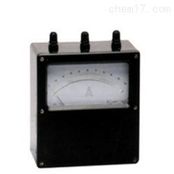 C30-mA直流毫安表