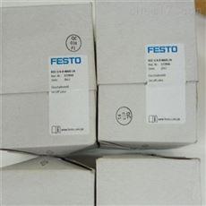 德国FESTO费斯托电磁阀系列