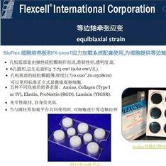 flexcell各种类型培养板 包括3001c等