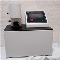 品质保障呼气阀气密性检测仪