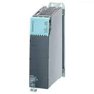 6SL3130-7TE23-6AA3西门子原装电源模块