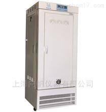 LRH-400A-GSI-E3强光人工气候箱