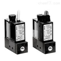 主要特点日本SMC小型压力开关ZSE2-01-15