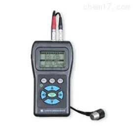 TIME2430多功能型超声波测厚仪
