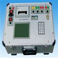 全新设备智能高压开关动特性测试仪