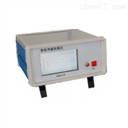 LB-102CH智能甲醛檢測儀