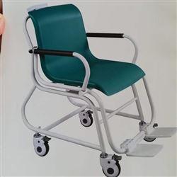 血透室电子轮椅电子秤