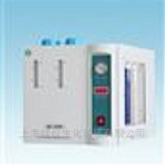 賽克賽斯QL-1000氫氣發生器