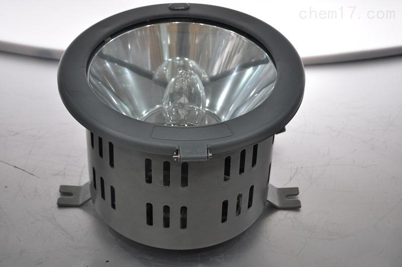 NFC9110/海洋王高效顶灯