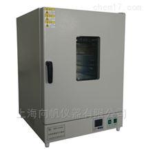 DHG-9240 (B/BE)300℃系列立式鼓风干燥箱
