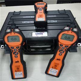 PCT-LB-00英国离子VOC检测仪