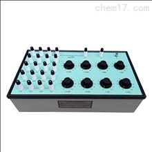 ZX79G绝缘电阻表检定装置高压高阻箱电阻箱