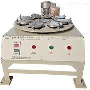 湘科LM陶瓷砖釉面耐磨试验仪,釉面砖耐磨仪