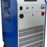 直流回路接地电容测试仪价格