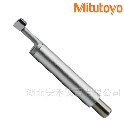 日本三丰MITUTOYO标准测针