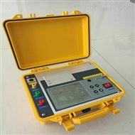 全新设备氧化锌避雷器测试仪现货直发