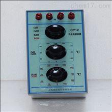 CY12热电阻模拟器
