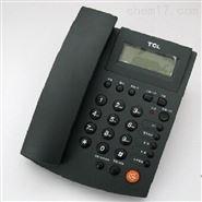 TCL电话机报价