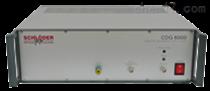 射频场感应的传导骚扰抗扰度测试系统