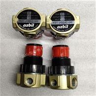 供应日本TACO电磁阀MVS-3504YCG