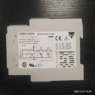 DMB01DM24瑞士佳乐CARLO GAVAZZI继电器