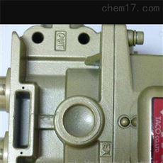 日本塔克TACO消声器一级经销